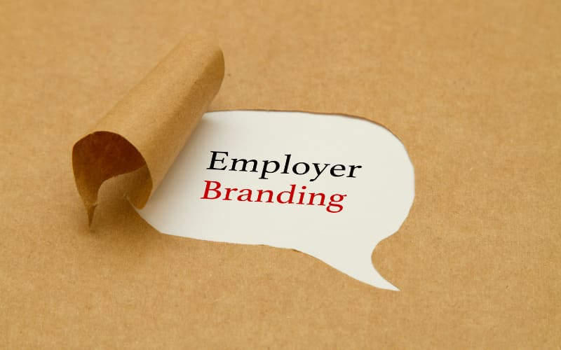 Understanding Employer Branding And Why It Is Important