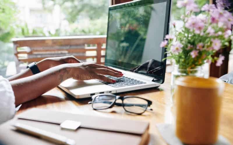 Remote Work Learn How To Efficiently Implement Your Business
