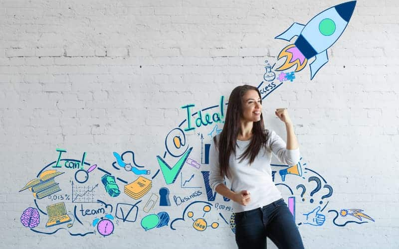 5 Tips For Entrepreneurs Who Want To Create A Movement