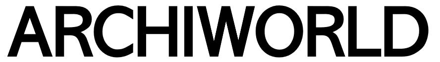 WPO Image
